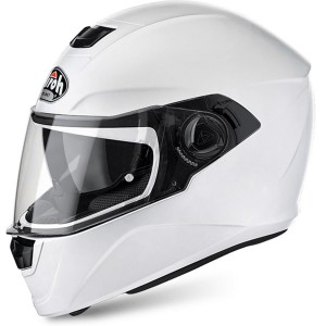 Kask Airoh STORM White