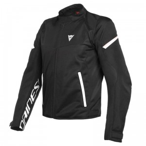 Kurtka Dainese BORA AIR TEX