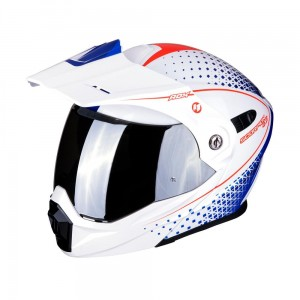 Kask Scorpion ADX-1 HORIZON