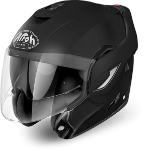 Kask Airoh REV Black Matt