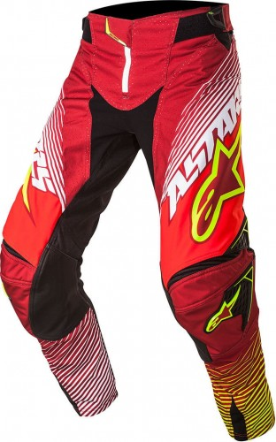 Alpinestars-Techstar-Factory-P-372-1017_305