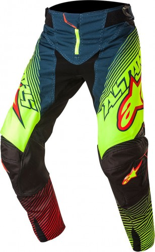 Alpinestars-Techstar-Factory-P-372-1017_7073