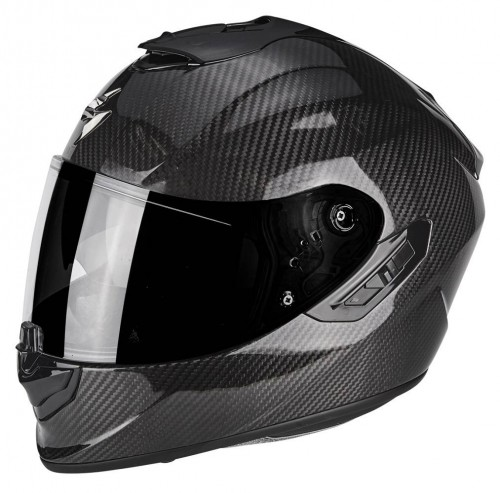 Kask Scorpion EXO-1400 AIR CARBON