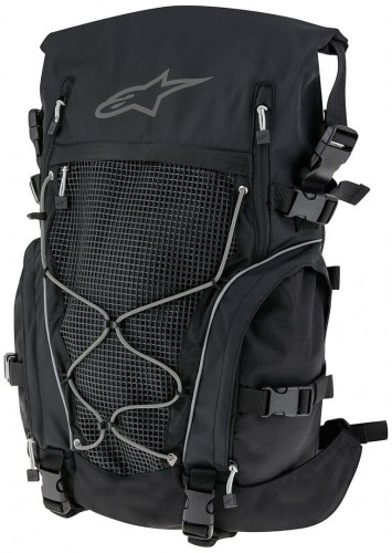 Alpinestars-Orbit-Backpack