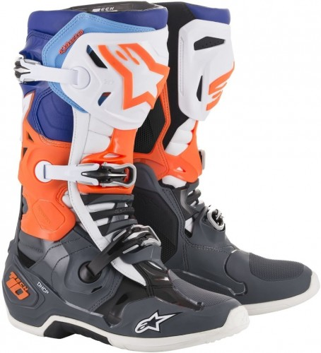 Buty-Alpinestars-Tech10-2010019-5.jpg