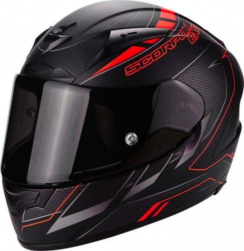 Kask SCORPION EXO 2000 AIR CUP