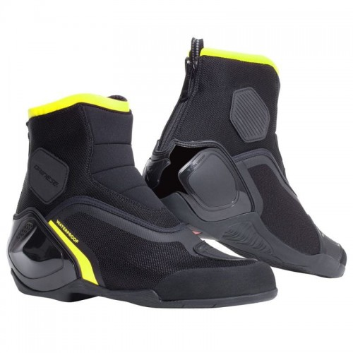 Buty Dainese DINAMICA D-WP