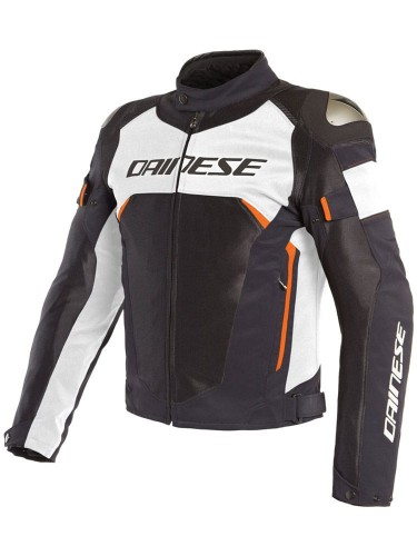 Kurtka Dainese DINAMICA AIR D-DRY