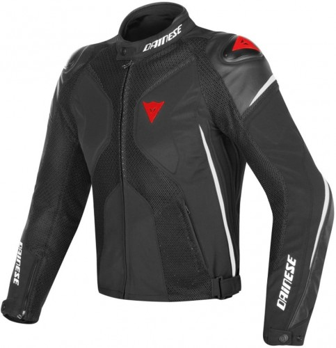 Dainese_Super_Rider_D-Dry_black-white-red_1_1.jpg