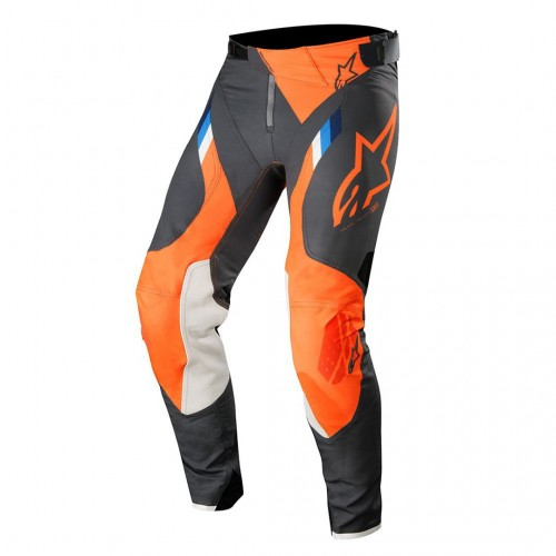 Spodnie-off-road-Alpinestars-Supertech-3720719-1.jpg