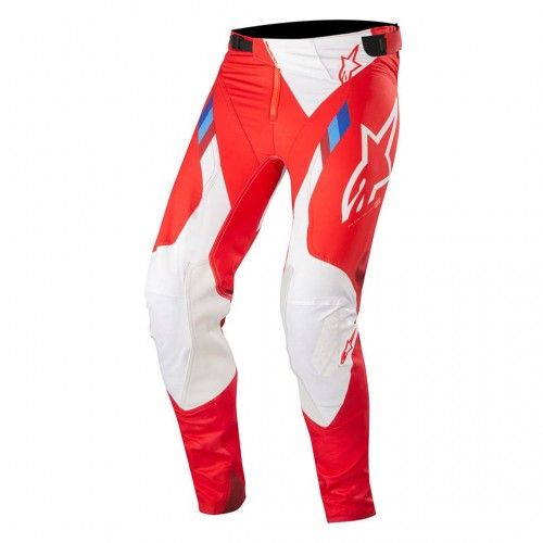 Spodnie-off-road-Alpinestars-Supertech-3720719-3.jpg