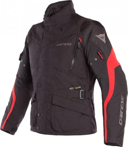 Kurtka Dainese TEMPEST 2 D-DRY