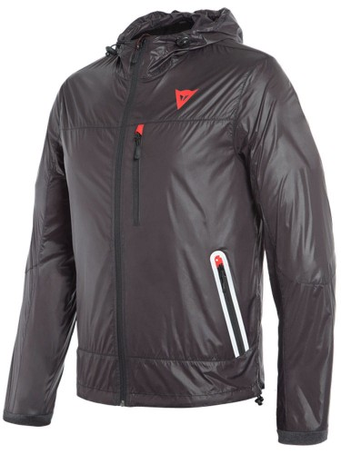 Kurtka Dainese WINDBREAKER AFTERIDE