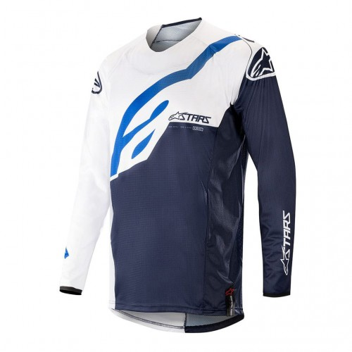 Bluza-off-road-Alpinestars-Techstar-Factory-3761019-270.jpg