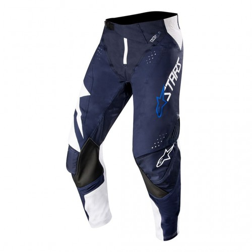 Spodnie off-road Alpinestars TECHSTAR Factory