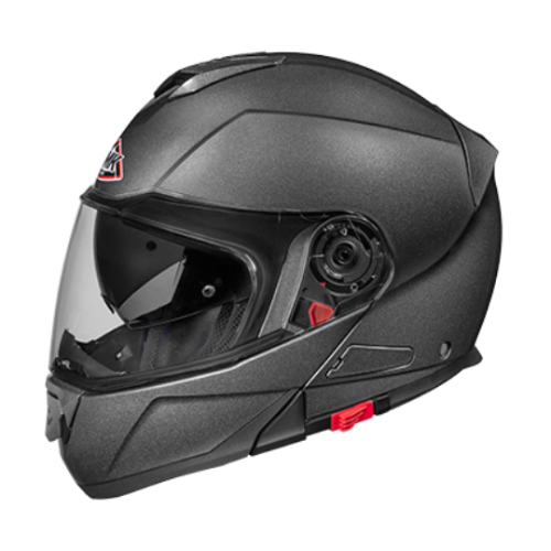 Kask SMK Glide Anthracite