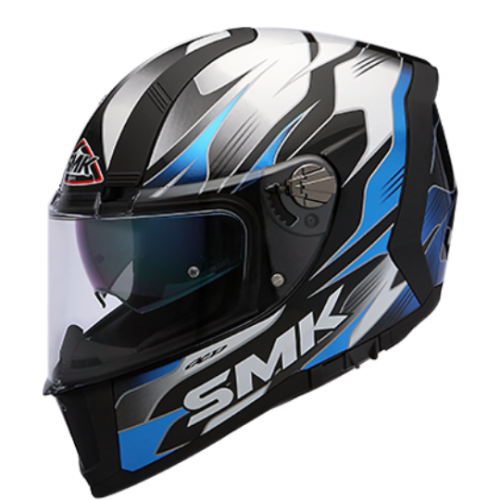 Kask SMK Force Boost