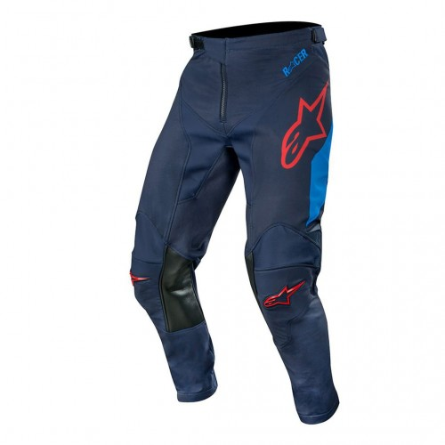 Spodnie off-road Alpinestars RACER Compass