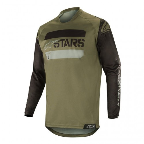 Bluza-cross-Alpinestars-Racer-Tactical-3761219-1608.jpg