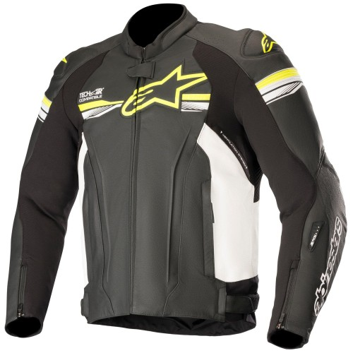 Alpinestars-GP-R-v2-Tech-Air-3101519-155-.jpg