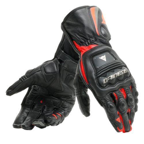 Rekawice-Dainese-Steel-Pro-Black-Red.png