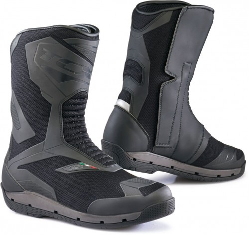 Buty TCX Clima Surround Gore-Tex