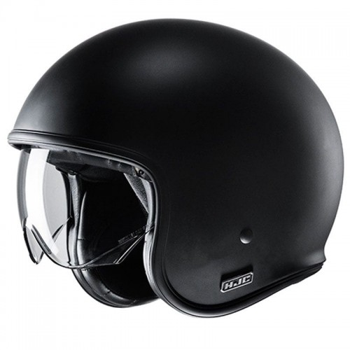Kask HJC V30 Black Matt