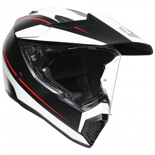 Kask-AGV-AX9-Pacific-Road-217631A2LY003-1.jpg