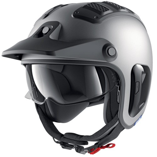 Kask SHARK X-DRAK 2 Anthracite Matt AMA