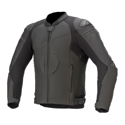 Kurtka Alpinestars GP PLUS R v3