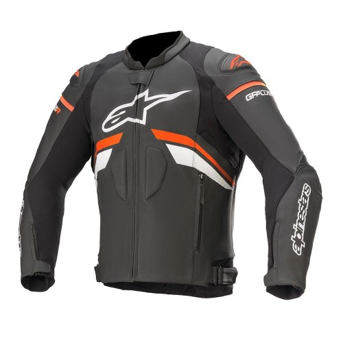 3100520-1321-alpinestars_gp-plus-r-v3-1.jpg