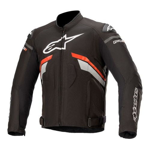 3300520-1321-alpinestars-t-gp-plus-r-v3-1.jpg