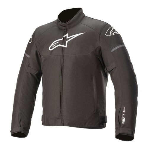 3200120-10-alpinestars-t-sps-waterproof-1.jpg