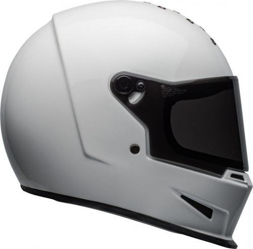 Kask Bell Eliminator Solid White 2.jpg