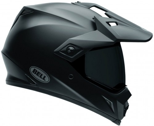 Bell MX-9 Adventure Mips Black Matt 1.jpg