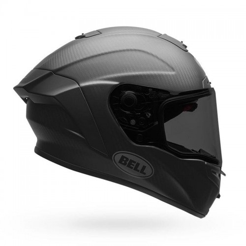bell-race-star-flex-carbon-matt-1.jpg