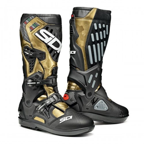 sidi-atojo-srs-black-gold.jpeg