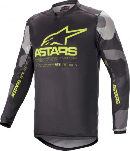 3761221-9155-alpinestars-racer-tactical-1.jpg