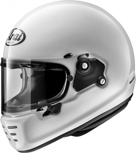 arai-concept-x-diamond-white-1.jpg