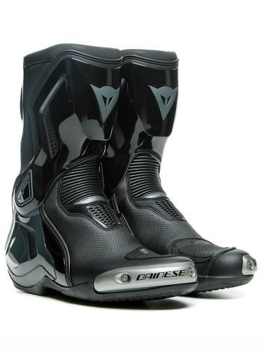 Buty Dainese TORQUE 3 OUT AIR