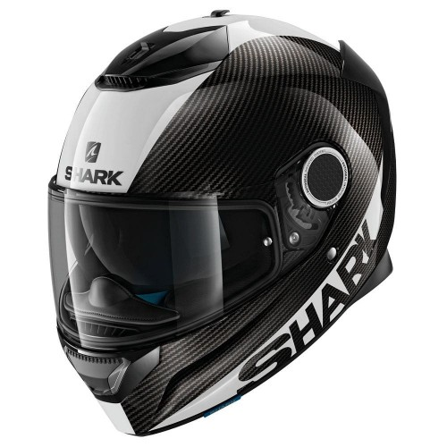Shark-Spartan-Carbon-9.jpg