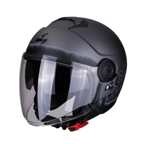 Kask Scorpion EXO-CITY Blur