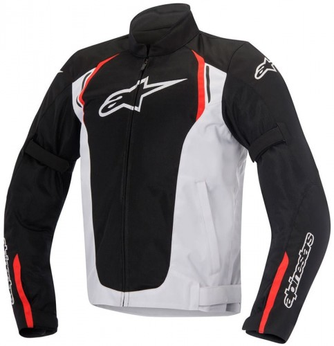 Kurtka Alpinestars AST Air