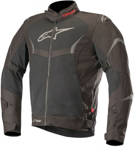 Alpinestars-T-Core-Air-Drystar-3201318-4.jpg