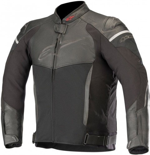 Kurtka Alpinestars SPX AIR Jacket