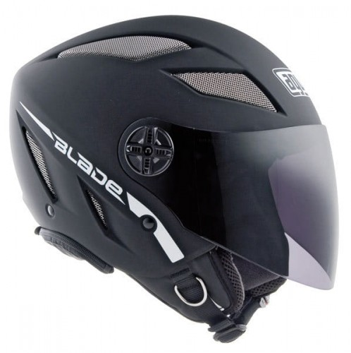 AGV-Blade-Air-Net