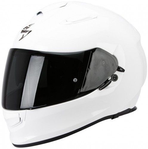 Kask SCORPION EXO 510 AIR SOLID