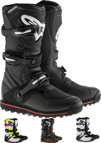 Alpinestars-Tech-T-Boot-2004017_13_TECH-T-mini.jpg