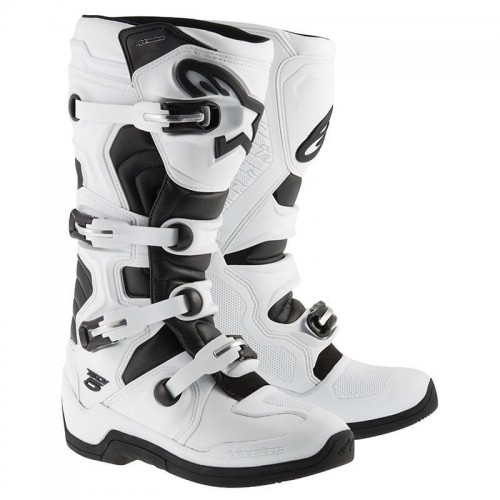Buty Alpinestars TECH 5