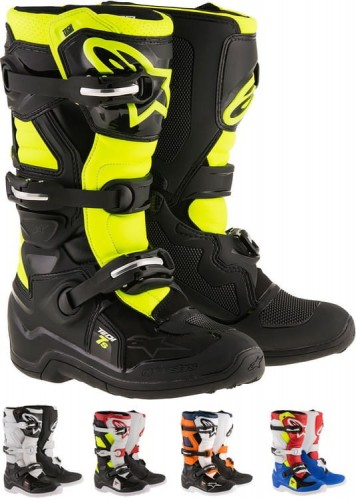 Alpinestars-Tech-7S-Boot-2015017_155_TECH-7S-mini.jpg